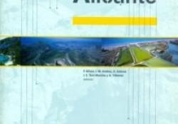 Libro Geología de Alicante (2004)