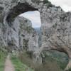 Els Arcs de Castell de Castell