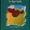 """Libro """"Sin dejar huella"""" (para Nano de Benidorm)"""
