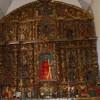 Peregrinación a San Andrés de Teixido, se va de muerto quien no va en vida.