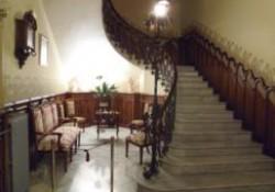 Misterio bajo la noche estrellada en la Casa Museo Modernista de Novelda