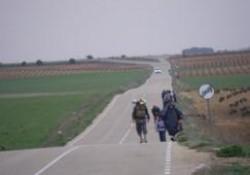 Como afecta a los pateadores la nueva reforma de la Ley de Tráfico y Seguridad Vial.