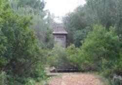 Cementerio Inglés de Denia