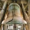 La Campana Gorda o de San Eugenio de la Santa Iglesia Catedral Primada de Toledo
