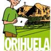 Geolodía Alicante 2014 en Orihuela el 11 de mayo de 2014
