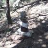 Significado de los montículos de piedra que encontramos en nuestros pateos (1 de 2)