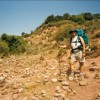 Significado de los montículos de piedra que encontramos en nuestros pateos (2 de 2)