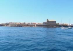 Las dos Tabarcas del Mediterráneo: Tabarka y Nueva Tabarca