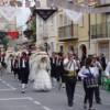 El Pa Beneit de Torremazanas. La fiesta propiamente dicha (2 de 2)
