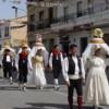 El Pa Beneit de Torremazanas. Antecedentes históricos (1 de 2)