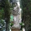 Jardín de Santos (Penáguila) (Parte 3 de 3). El laberinto y cómo llegar hasta el Jardín