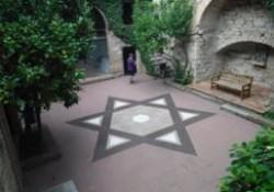 Las mezuzot de Girona (1 de 3)