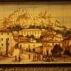 Viaje a Sintra y Lisboa en 5 días. Llegada (1 de 5)