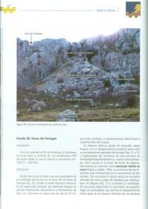 Itinerarios geológicos por la provincia de Alicante 5