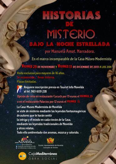 historias de misterio CORREGIDO_371x525
