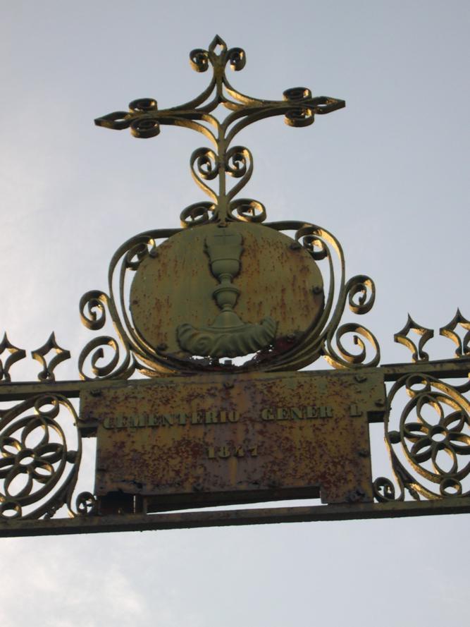 Congreso energía Santiago de Compostela (junio 2005) 171_667x889