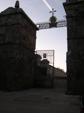 Congreso energía Santiago de Compostela (junio 2005) 174_281x375