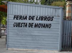 Feria de Libros de la Cuesta de Moyano_243x182