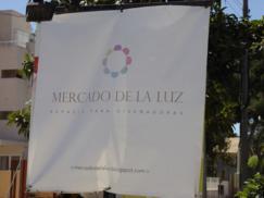 Mercado de la Luz en San Juan de Alicante_243x182
