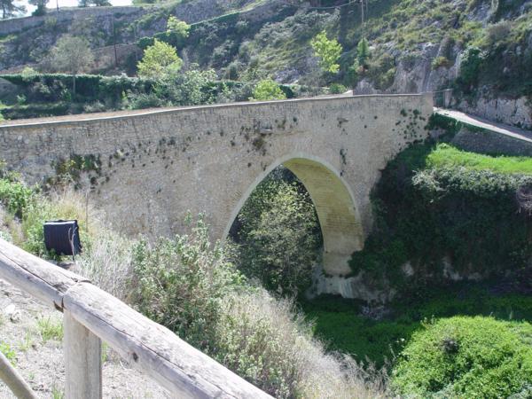 Pont de Darrere La Vila_600x450