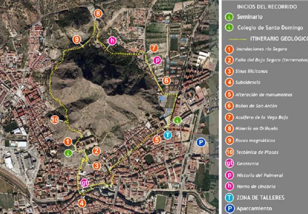 Itinerario para familias (Cabezo de san Miguel)_600x417