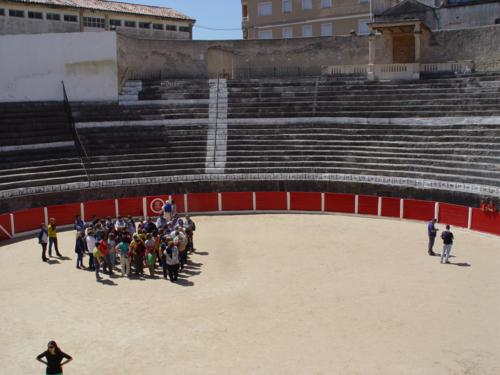 Plaza de Toros de Bocairent_500x375