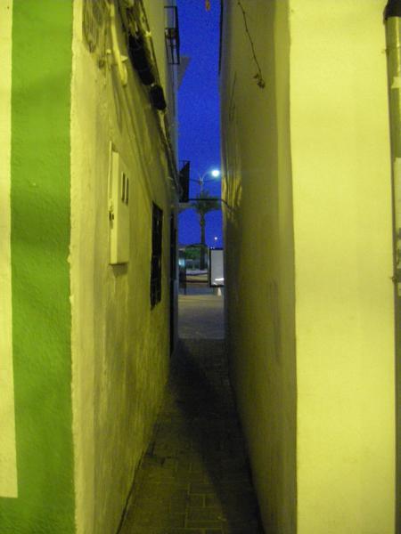 Carreró Quico el Vi (Denia)_450x600