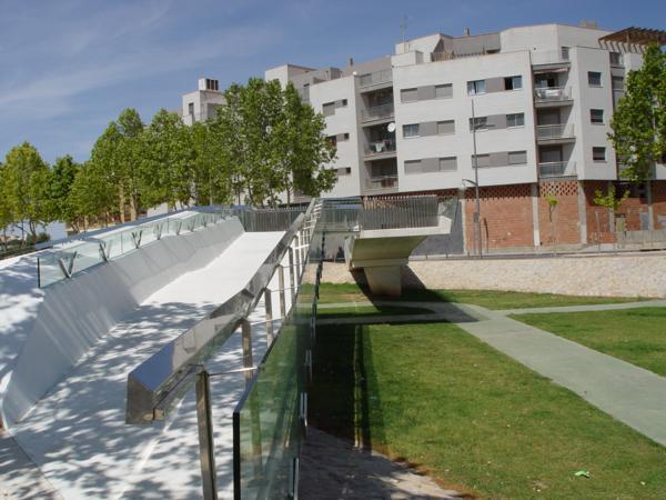 El Puente del Beso (Pilar de la Horadada) 1_600x450