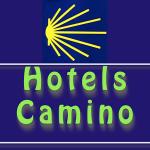 11  Hoteles del Camino de Santiago