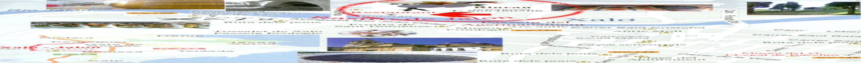 Plano publicitario del Rastro de Xaló_6000x450