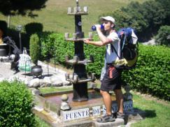 Camino de Santiago del Norte (Junio-2010) 226_243x182