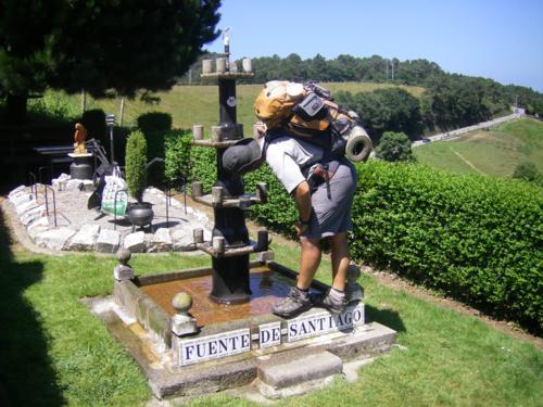 Camino de Santiago del Norte (Junio-2010) 227_500x375