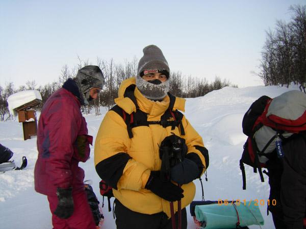 Noruega (enero 2010) peq