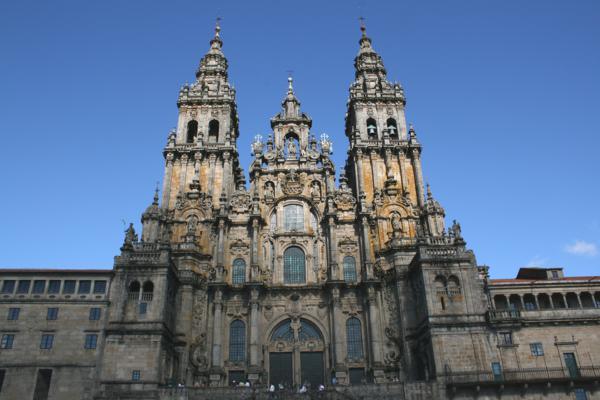 Catedral de Santiago de Compostela_600x400