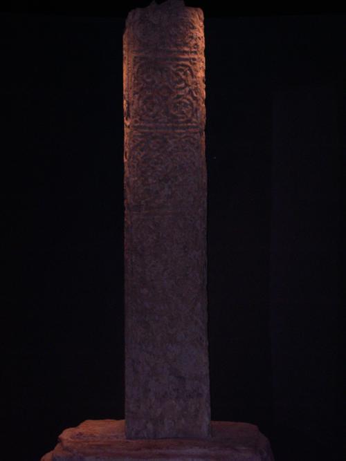 Cruz del Norte. Monasterio de Clonmacnoise (Irlanda)_500x667