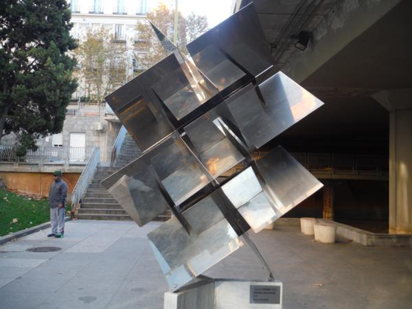 Estructura permutacional de Francisco Sobrino_600x450