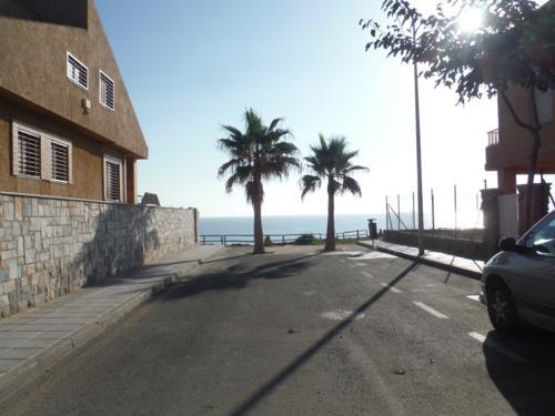 Final de la calle Fragata antes de llegar a la costa_500x375