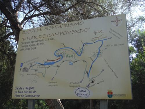 Ruta Pinar de Campoverde_500x375