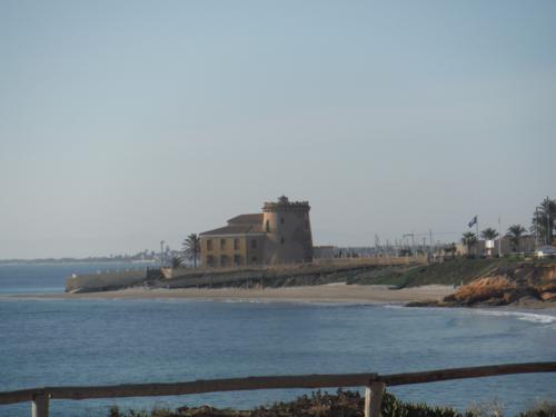 Torre de la Punta de la Horadada_500x375