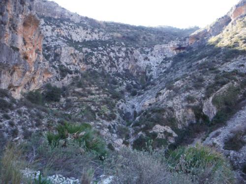 Barranc de Salt _500x375