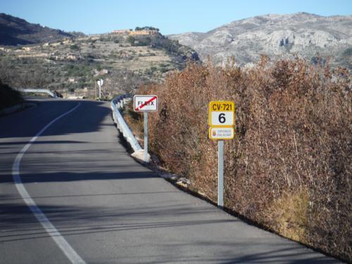 Camino que hemos de tomar para seguir la ruta._500x375