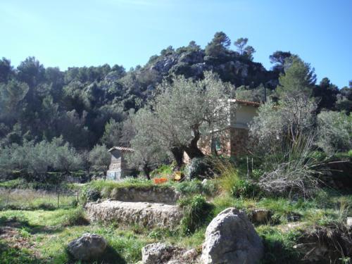 Casa antes del Pou de Juvea_500x375