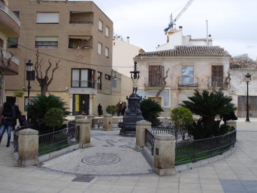 Plaza del negrito_500x375