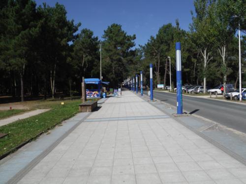 De Ferrol a Pontedeume. Paseo litoral que nos llevará a Pontedeume_500x375