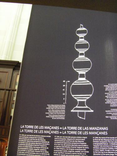 El Pa Beneit de Torremazanas. Antecedentes históricos
