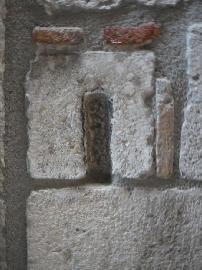 Las mezuzot de Girona
