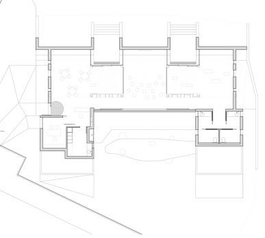 Turismo arquitectónico moderno en La Nucia