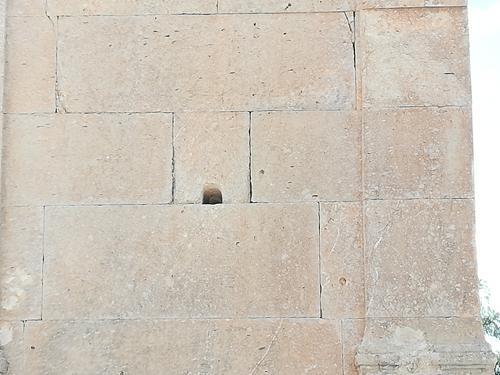 Torre de Sant Josep